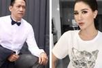 Vạ miệng trên mạng xã hội, quán phở của Nghệ sĩ Đức Hải ở Sài Gòn hứng bão 1 sao, thậm chí một quán trùng tên ở Hà Nội cũng bị vạ lây-3