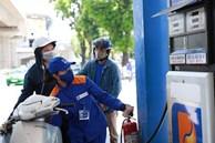 Xăng dầu đồng loạt tăng giá, vượt mốc 20 nghìn đồng/lít