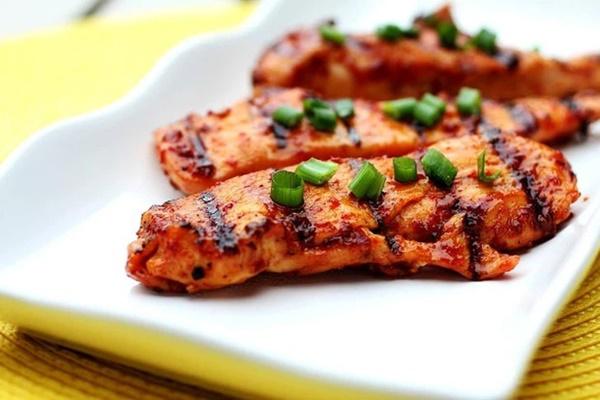 8 loại thực phẩm không nên hâm nóng bằng lò vi sóng vì gây hại cho sức khỏe và làm tăng nguy cơ ung thư-6