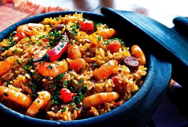 8 loại thực phẩm không nên hâm nóng bằng lò vi sóng vì gây hại cho sức khỏe và làm tăng nguy cơ ung thư-8