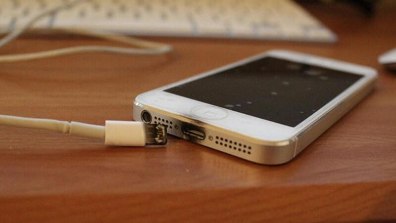 Có nên rút phích cắm khi dùng xong các thiết bị điện? Câu trả lời thật đáng ngạc nhiên-3