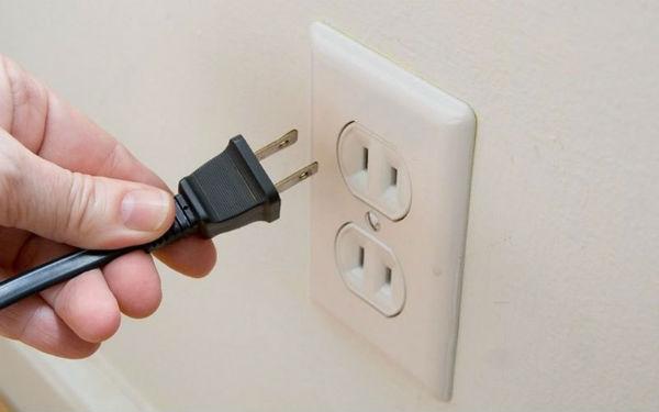 Nguyên nhân khiến đèn tủ lạnh không sáng là gì? Đừng vội gọi thợ ngay mà hãy làm theo cách này, có thể bắt bệnh và sửa chữa nhanh chóng-2