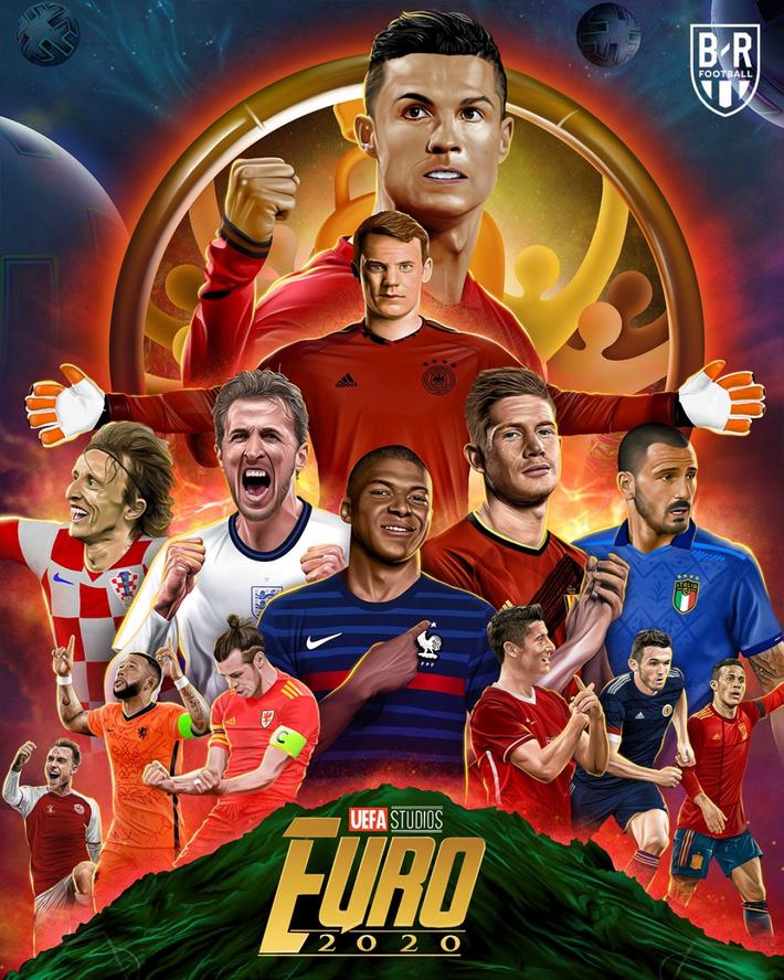 Biếm họa 24h: Người hâm mộ bóng đá Việt Nam sẵn sàng quẩy xuyên đêm-2