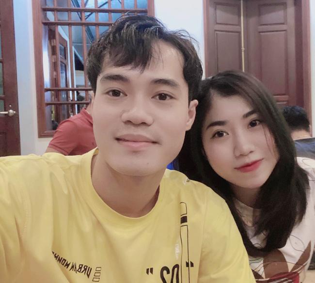 Em gái cầu thủ Văn Toàn ngày càng xinh đẹp, tiết lộ điều đặc biệt về anh trai-2
