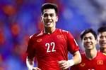 Việt Nam diệt gọn Malaysia ở hiệp đấu đầu tiên: 1-0 rồi!-2