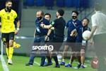 HLV Park: Tuyển Việt Nam sẽ thắng UAE-1