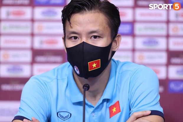 Quế Ngọc Hải: Cầu thủ Malaysia gây áp lực khi tôi đá penalty nhưng tôi bỏ ngoài tai-2