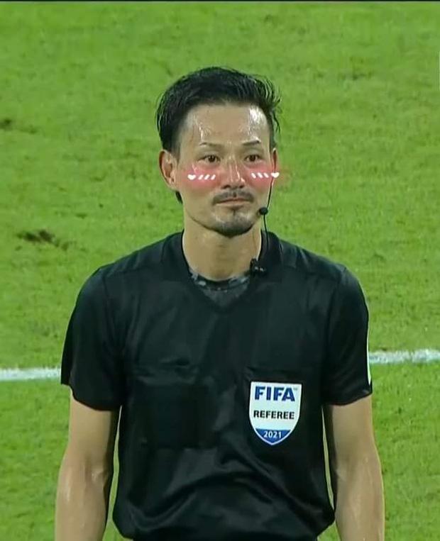 Việt Nam thắng Malaysia, meme cười bể bụng đánh chiếm khắp mạng xã hội-10