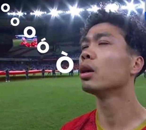 Việt Nam thắng Malaysia, meme cười bể bụng đánh chiếm khắp mạng xã hội-19