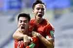 Tất tần tật về vòng loại thứ 3 World Cup 2022 - ngưỡng cửa lịch sử tuyển Việt Nam sắp chạm tới-9
