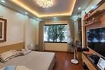 Vợ chồng trẻ mua nhà ở Hà Nội khi chỉ có 30 triệu và câu chuyện tăng xin giảm mua để trả nợ-7