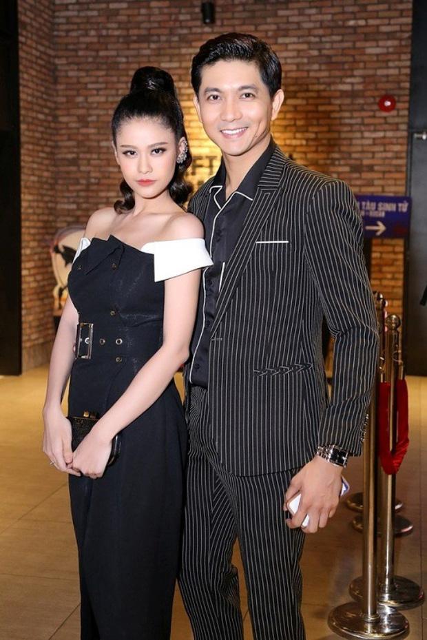 Trương Quỳnh Anh quyết định công khai người mình yêu sau 2 năm ly hôn Tim: Tưởng ai lạ hoá ra người quen?-4