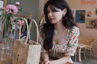 Mỹ nhân SNSD diện váy đẹp mê theo style Pháp, hội chị em 30+ lại có thêm nhiều ý tưởng mặc đẹp