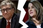Tiết lộ mới gây choáng về chuyện ngoại tình của tỷ phú Bill Gates, vợ cũ của ông hiếm hoi lên tiếng phản hồi