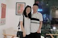 Thuê bạn gái ra mắt bố mẹ, chàng trai bị bắt cưới với lời hứa cho tiền tỷ