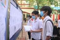 Đề Ngữ văn thi lớp 10 Hà Nội: Chuẩn xác nhưng cũ kỹ, bảo thủ?