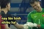 Sát thủ một thời ở V.League: ĐT Việt Nam có thể thắng UAE, Tấn Trường sẽ là điểm tựa-3