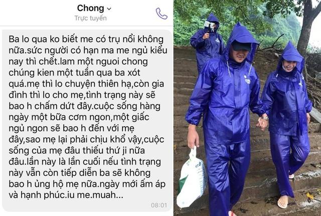 Netizen lại đặt nghi vấn về việc Thủy Tiên kêu gặp khó khăn nhưng vẫn xây nhà, thậm chí còn xem những hình ảnh này là bằng chứng-7