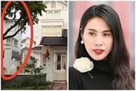Netizen lại đặt nghi vấn về việc Thủy Tiên kêu gặp khó khăn nhưng vẫn xây nhà, thậm chí còn xem những hình ảnh này là bằng chứng