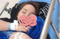 Cô gái Hạ Long bị điếc vĩnh viễn chỉ sau một giấc ngủ: Bác sĩ nói nguyên nhân chính là thói quen sống hàng triệu người trẻ đang có
