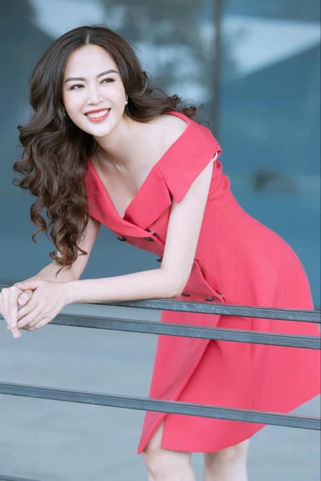 Sau tang lễ, gia đình Thu Thủy đăng thông báo quan trọng, hé lộ nhiều góc khuất cuộc đời Hoa hậu-1