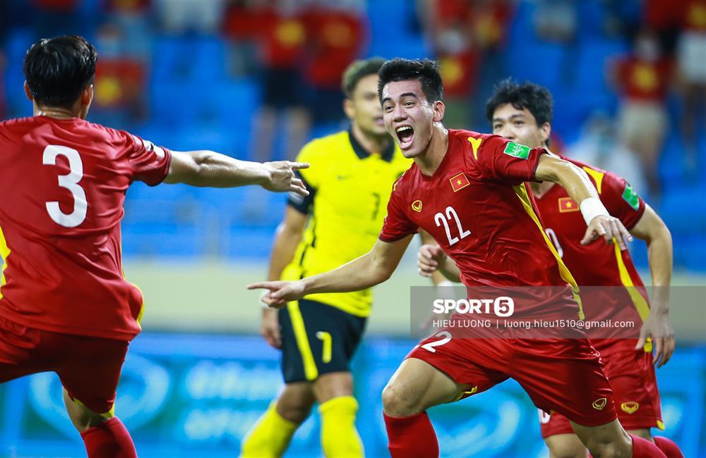 Tất tần tật về vòng loại thứ 3 World Cup 2022 - ngưỡng cửa lịch sử tuyển Việt Nam sắp chạm tới-2
