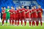 Nóng: Siêu sao Son Heung-min ghi bàn, Hàn Quốc giúp Việt Nam rộng cửa đi tiếp ở vòng loại World Cup 2022-3