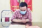 Chủ tịch xã lên tiếng về thông tin nam thanh niên ở Bắc Giang phải ăn mì tôm 19 ngày liên tiếp, 3 ngày gần đây chỉ uống nước lọc cầm hơi-3