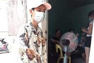 Chủ tịch xã lên tiếng về thông tin nam thanh niên ở Bắc Giang phải ăn mì tôm 19 ngày liên tiếp, 3 ngày gần đây chỉ uống nước lọc cầm hơi