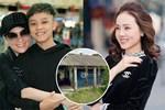 Bà xã Công Lý trách Phi Nhung khi nhìn thấy căn nhà của Hồ Văn Cường ở quê, bức xúc đến nỗi thốt lên hai chữ 'tồi tệ'