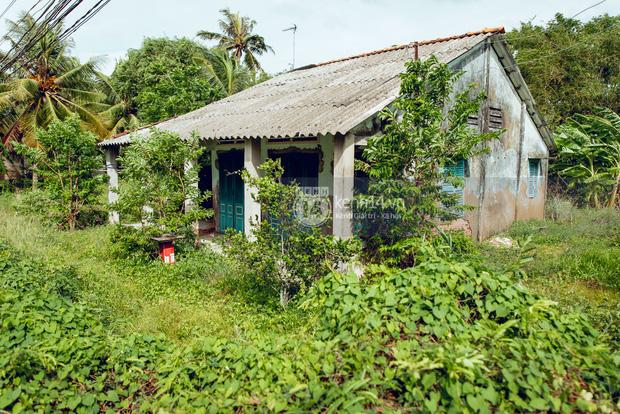"""Diễn viên Kiều Anh xót xa trước hoàn cảnh của Hồ Văn Cường, nhắc nhở ai đó: Hãy xây lại ngôi nhà cho bạn ấy đi""""-9"""