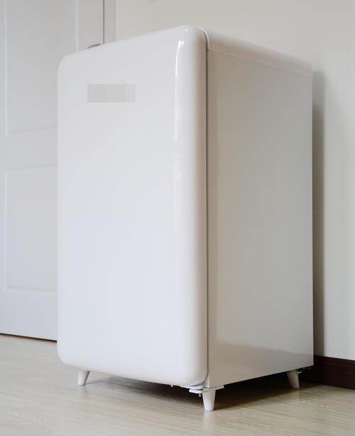 Bắt bệnh tủ lạnh kêu to bất thường nhờ 6 điểm, nếu nắm vững chẳng có nhân viên sửa chữa nào qua mặt được bạn-1