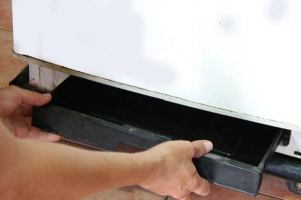 Bắt bệnh tủ lạnh kêu to bất thường nhờ 6 điểm, nếu nắm vững chẳng có nhân viên sửa chữa nào qua mặt được bạn-2
