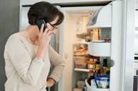 Bắt bệnh tủ lạnh kêu to bất thường nhờ 6 điểm, nếu nắm vững chẳng có nhân viên sửa chữa nào qua mặt được bạn
