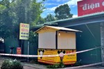 Bình Dương: Vợ thanh niên bán trà sữa quán 'Cô chủ nhỏ 3' cũng dương tính với SARS-CoV-2