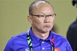 Người đại diện phủ nhận HLV Park sắp rời tuyển Việt Nam-4