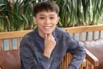 Những mâu thuẫn trong phát ngôn của Phi Nhung và quản lý Diễm Phạm-7