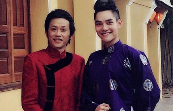 Điểm trùng hợp bất ngờ giữa hai cái tên đang dính lùm xùm: Hoài Linh và Phi Nhung-2