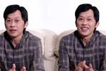 Xôn xao thông tin Đài truyền hình HTV chính thức cấm sóng nghệ sĩ Hoài Linh?-2