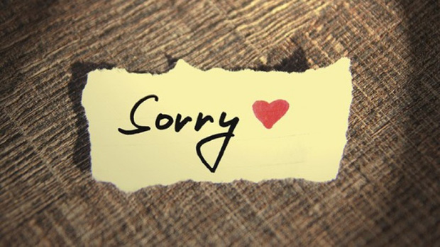 Từ việc xử lý khủng hoảng của NS Hoài Linh: 1 thái độ xin lỗi chân thành còn giá trị hơn mọi lời thanh minh đầy sơ hở!-12