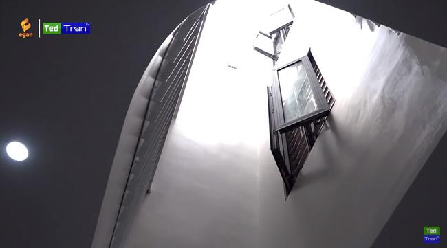 Hé lộ nhà mới đã hoàn thiện của Quế Ngọc Hải tại Vinh: Nội thất sang-xịn-mịn đều do bà xã chọn, riêng phòng xông hơi đã 200 triệu!-6