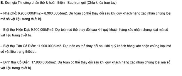 Netizen tiếp tục soi tâm thư Thuỷ Tiên trần tình về biệt thự, phải giải thích đến bao giờ cho vừa lòng mọi người!-7