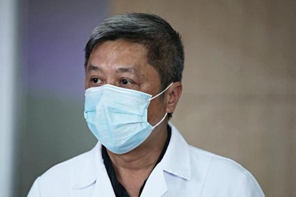 Thứ trưởng Bộ Y tế: Không đánh đồng tiêm đủ 2 liều vaccine với khả năng bảo vệ không mắc COVID-19-2