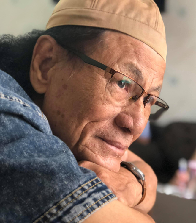 Đạo diễn Lê Cung Bắc qua đời: Bát mì bỗng đắng ngắt khi nghe tin bác rời xa cõi tạm-4