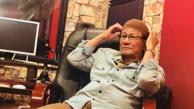 Đạo diễn Lê Cung Bắc qua đời: Bát mì bỗng đắng ngắt khi nghe tin bác rời xa cõi tạm-2
