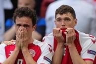 Các cầu thủ đội tuyển Đan Mạch được hỗ trợ điều trị tâm lý sau pha ngừng tim bi thảm của tiền vệ Eriksen