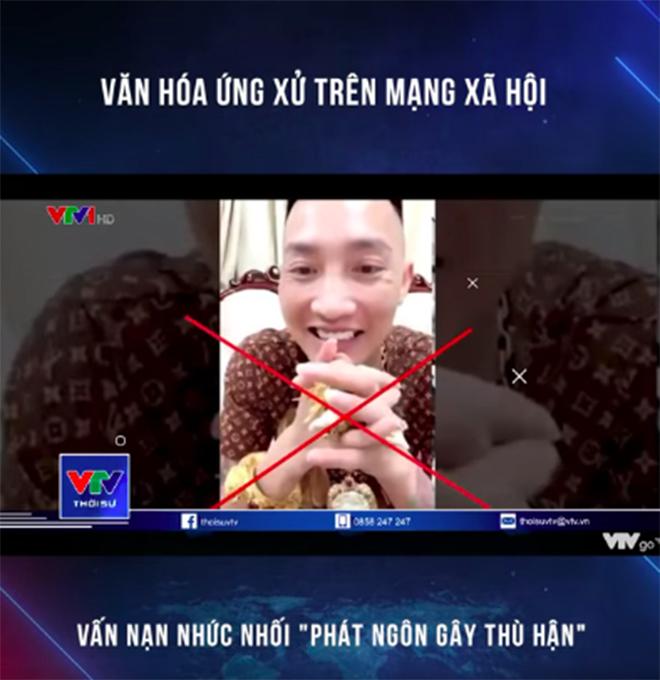 Mẹ ruột Vân Quang Long đau đớn bị xúc phạm: Không ngày nào tôi sống được bình yên-1
