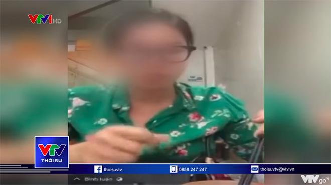 Mẹ ruột Vân Quang Long đau đớn bị xúc phạm: Không ngày nào tôi sống được bình yên-2