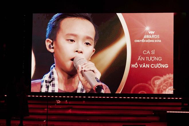 Hồ Văn Cường có gì trong tay sau 5 năm làm con nuôi, thường xuyên đi diễn cùng Phi Nhung?-6