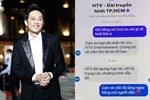 Phía Hoài Linh nói gì trước tin đồn bị HTV cấm sóng sau lùm xùm 14 tỷ từ thiện?-3